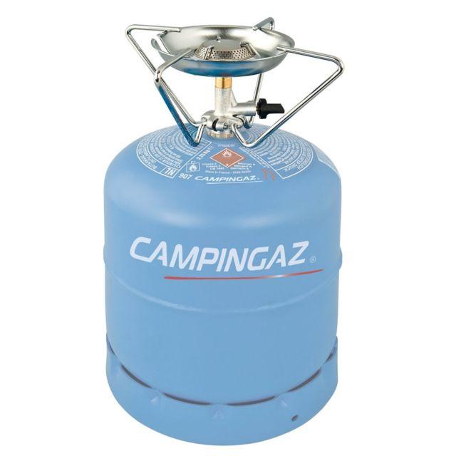 Campingaz Réchaud achat vente de Campingaz pas cher