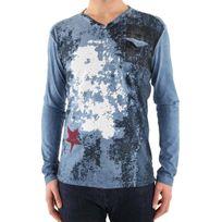 Just Cavalli - T-shirt Yo2721