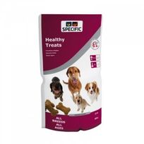 Specific - Friandise pour chiens Ct-h Healthy Treats Sac 300 g