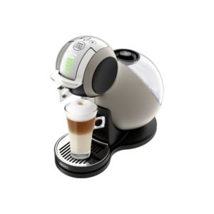 krups cafeti re dolce gusto melody yy1652fd auto titanium achat cafeti re expresso dosettes. Black Bedroom Furniture Sets. Home Design Ideas