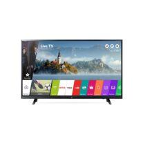 LG - TV LED 65'' - 65UJ620V