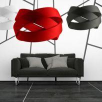 suspension xxl achat suspension xxl pas cher rue du commerce. Black Bedroom Furniture Sets. Home Design Ideas