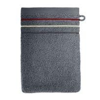 myrtle beach lot 10 gants de toilette ponge mb425. Black Bedroom Furniture Sets. Home Design Ideas