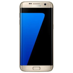 Samsung - G935 Galaxy S7 Edge 32 Go Or