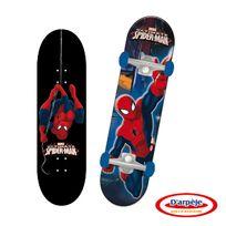 SPIDERMAN - Skateboard 31'' - OSPI009