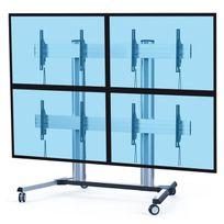 meuble modulable design - achat meuble modulable design pas cher ... - Meuble Modulable Design