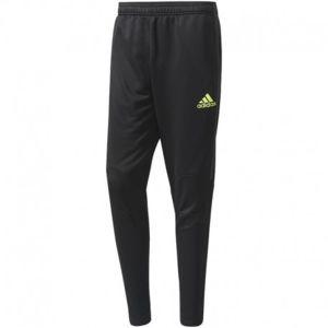 pantalon jogging homme adidas molleton