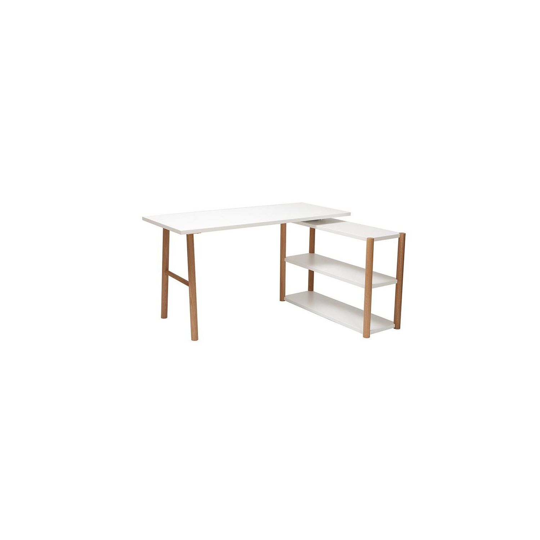 bureau-pivotant-design-scandinave-blanc-et-chene-gilda-41197-583bf27b37fac-1010-1010-0 Unique De Table Ronde Cdiscount Conception