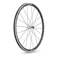 Dt Swiss - Roue avant route R 32 Spline 5/100 mm Qr