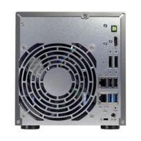 Asustor - serveur Nas 4 baies As5104T