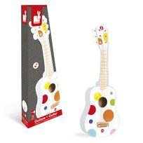 soldes jouet guitare enfant achat jouet guitare enfant. Black Bedroom Furniture Sets. Home Design Ideas