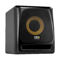 Krk - Krk8S 2