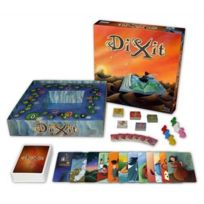 Libellud - Dixit 3 Odyssey
