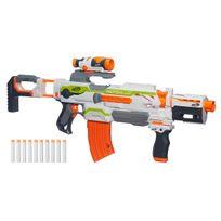 HASBRO - Pistolet Nerf Elite Modulus - B1538EU40