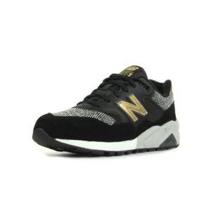 new balance wrt580 noir acheter