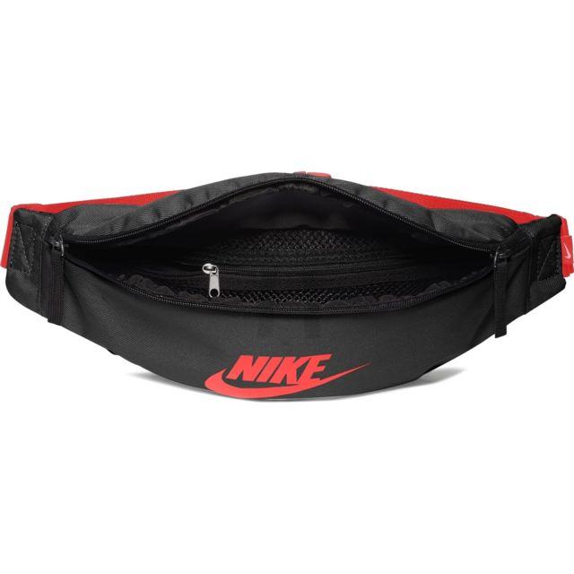Nike Banane Sportswear Heritage Ba5750 pas cher Achat