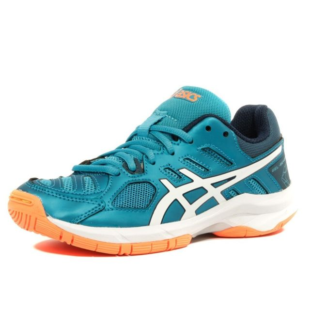 chaussure volley asics