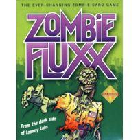 Looney Labs - Zombie Fluxx