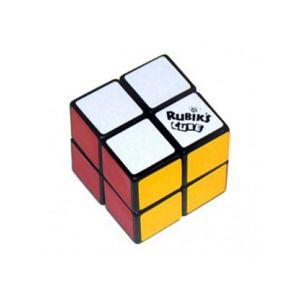win games rubik 39 s cube 2x2 advanced rotation pas cher. Black Bedroom Furniture Sets. Home Design Ideas