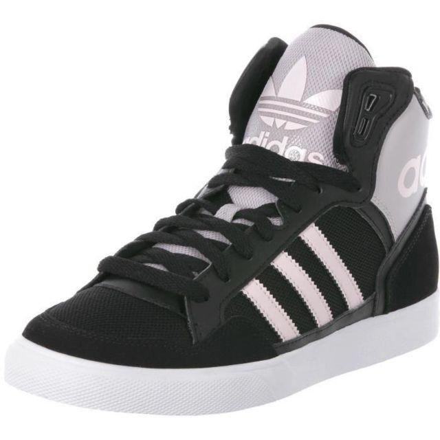 Adidas originals Baskets Extraball Chaussures Femme pas