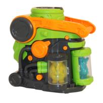 SPLASH TOYS - Machine à slime Les Cradingues