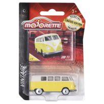 7e4263e371dd1 Majorette Solido - Majorette Vintage - Modèle aléatoire - livraison à  l unité