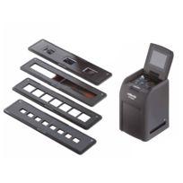 REFLECTA - Scanner dispositives et négatifs X7