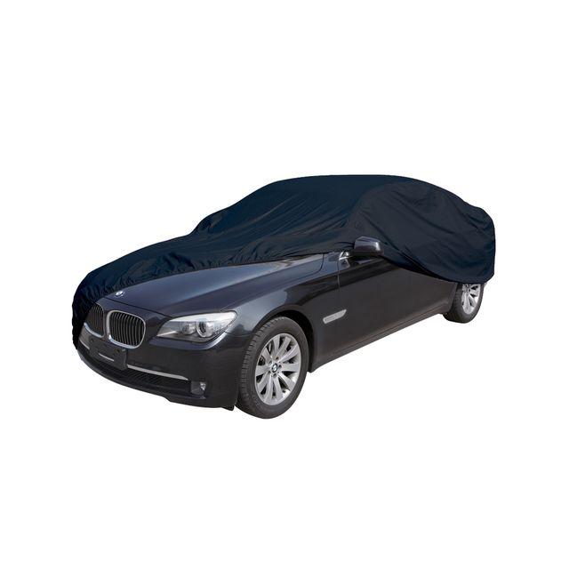 dbs b che de protection de voiture en int rieur taille 1 122x390x115 cm pas cher achat. Black Bedroom Furniture Sets. Home Design Ideas