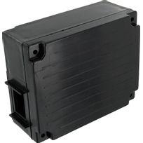 Reber - Boitier interrupteur Pour hachoir électrique n°32