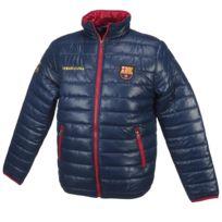 vetement FC Barcelona en solde