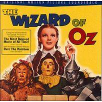 - Harold Arlen - Le magicien d'Oz