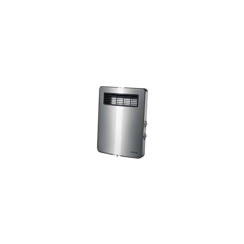 radiateur soufflant - Radiateur Soufflant Salle De Bain Supra