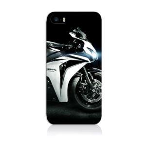 coque iphone 6 moto
