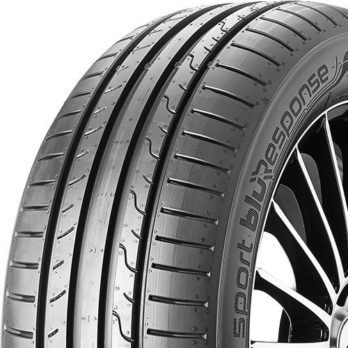 goodyear eagle f1 asymmetric 255 60 r17 106v avec. Black Bedroom Furniture Sets. Home Design Ideas