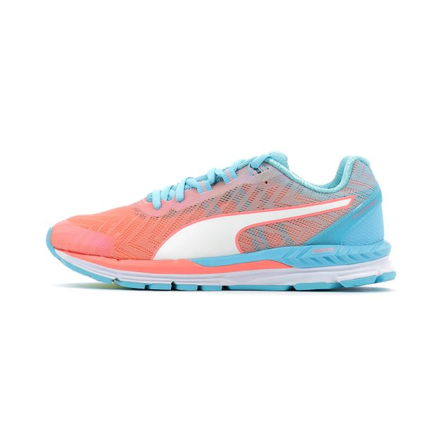 6111013aeb58a6 Puma - Chaussures de running Speed 600 Ignite 2 Wns - pas cher Achat   Vente  Chaussures running - RueDuCommerce