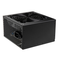 Alimentation Core 80 Plus - 700 Watt