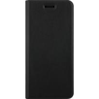 BIGBEN - Flip Stand P10 Lite - Noir
