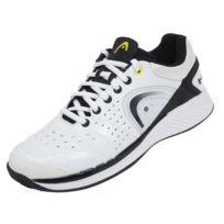 Head - Chaussures tennis Sprint pro clay nr/blc Blanc 70030
