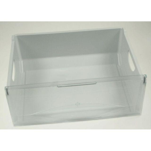 Refrigerateur 1 porte pas cher electromenager discount - Refrigerateur miele 1 porte ...