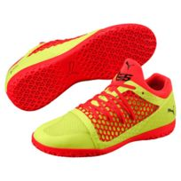Puma - Chaussures 365 NetFit Ct