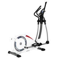 Finnlo-fitness - Vélo elliptique Tivon Ii Finnlo by Hammer