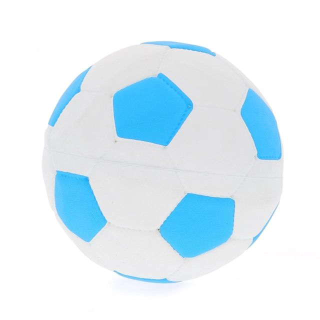 Tremblay Ballon Football En Salle Indoor F44 T4 Ballon Scolaire