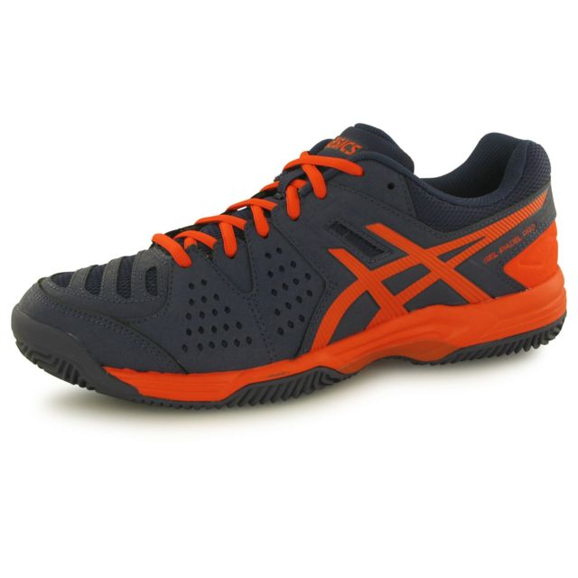 chaussures padel asics homme