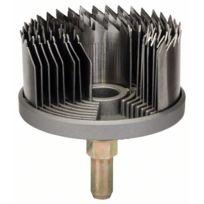Bosch - Scies-cloches, set de 8 pièces 25, 32, 38, 44, 51, 57, 63, 68 mm