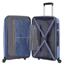 Valise Bon Air Bleu pale Porcelain Blue - S