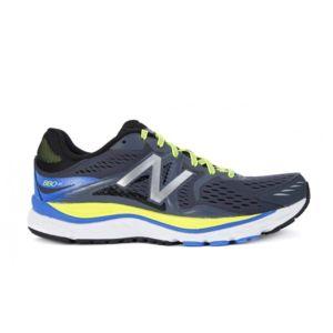 Chaussures New Balance M690LD4 5RHDIjYM