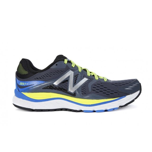 New Balance M880TB6 pas cher Achat Vente Chaussures