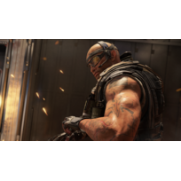 Call of Duty : Black OPS 4 - Jeu PS4