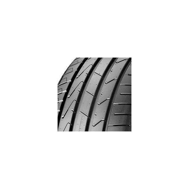 Hankook - pneus Ventus Prime 3 K125 205/55 R16 91V avec protège-jante MFS