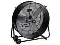 Perel - Ventilateur industriel 75cm